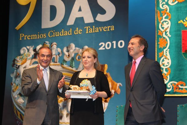 premio_ciudad_de_talavera.jpg